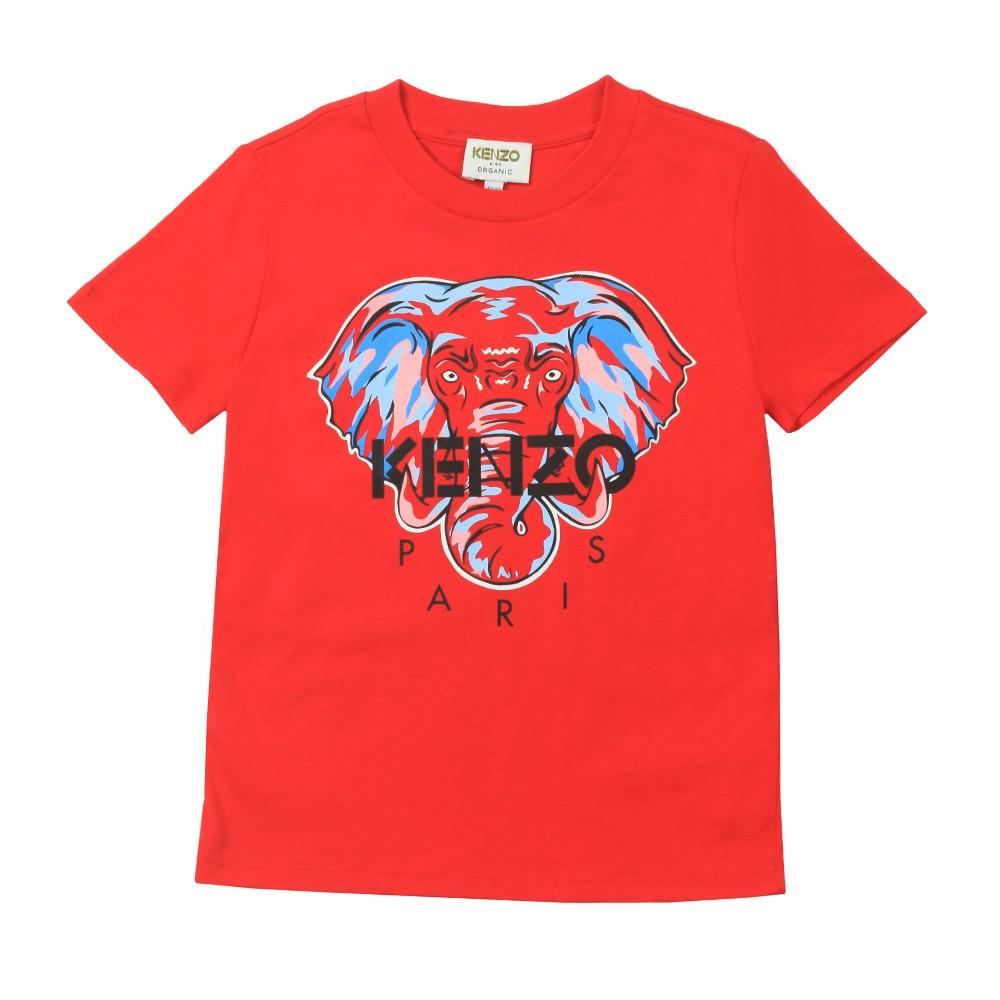 Kasimir T Shirt main image