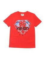 Kasimir T Shirt