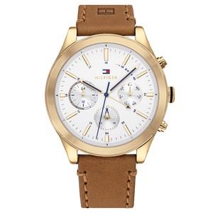 Ashton Watch