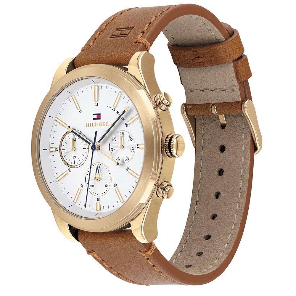Ashton Watch main image