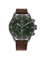 Trent Watch