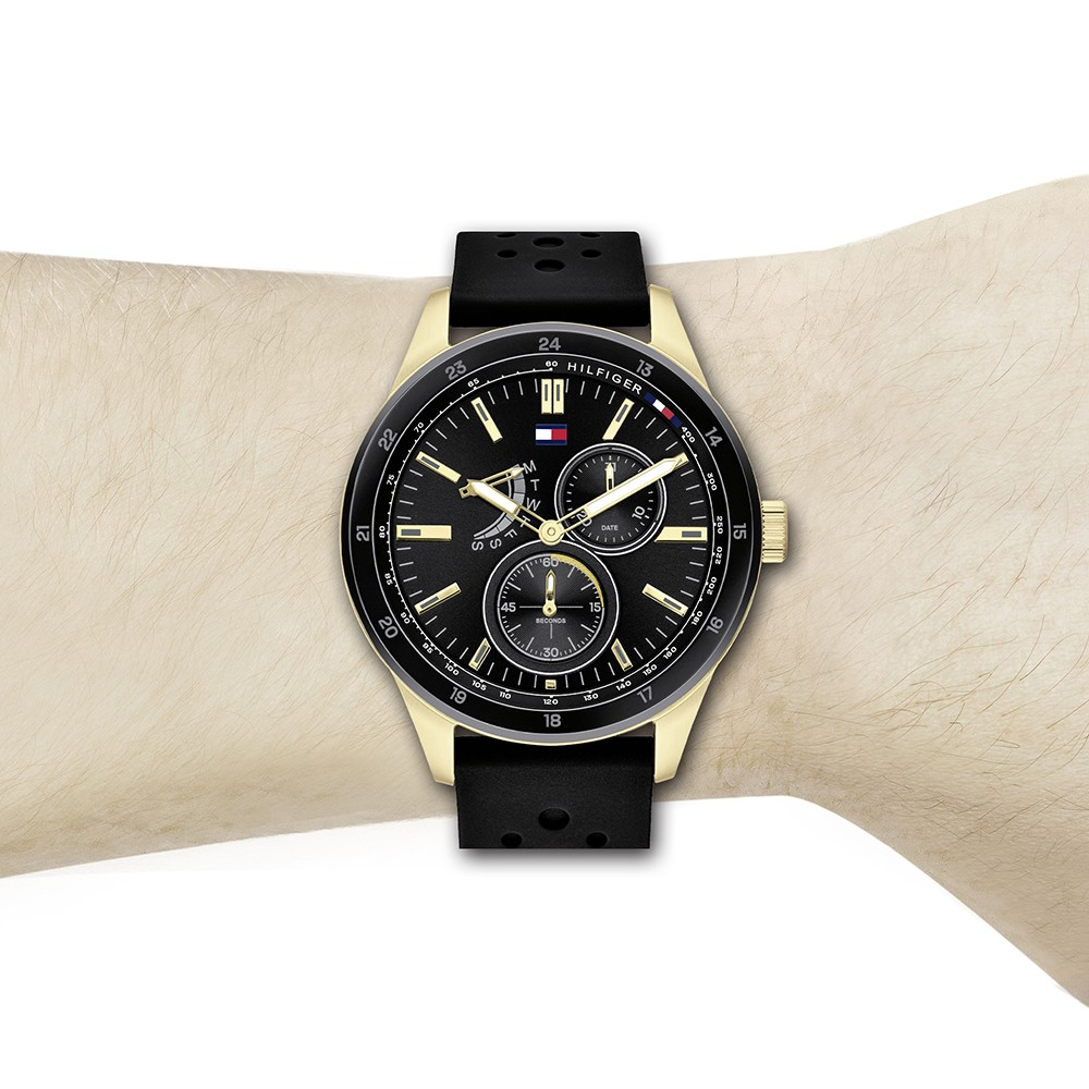 1791636 Watch main image