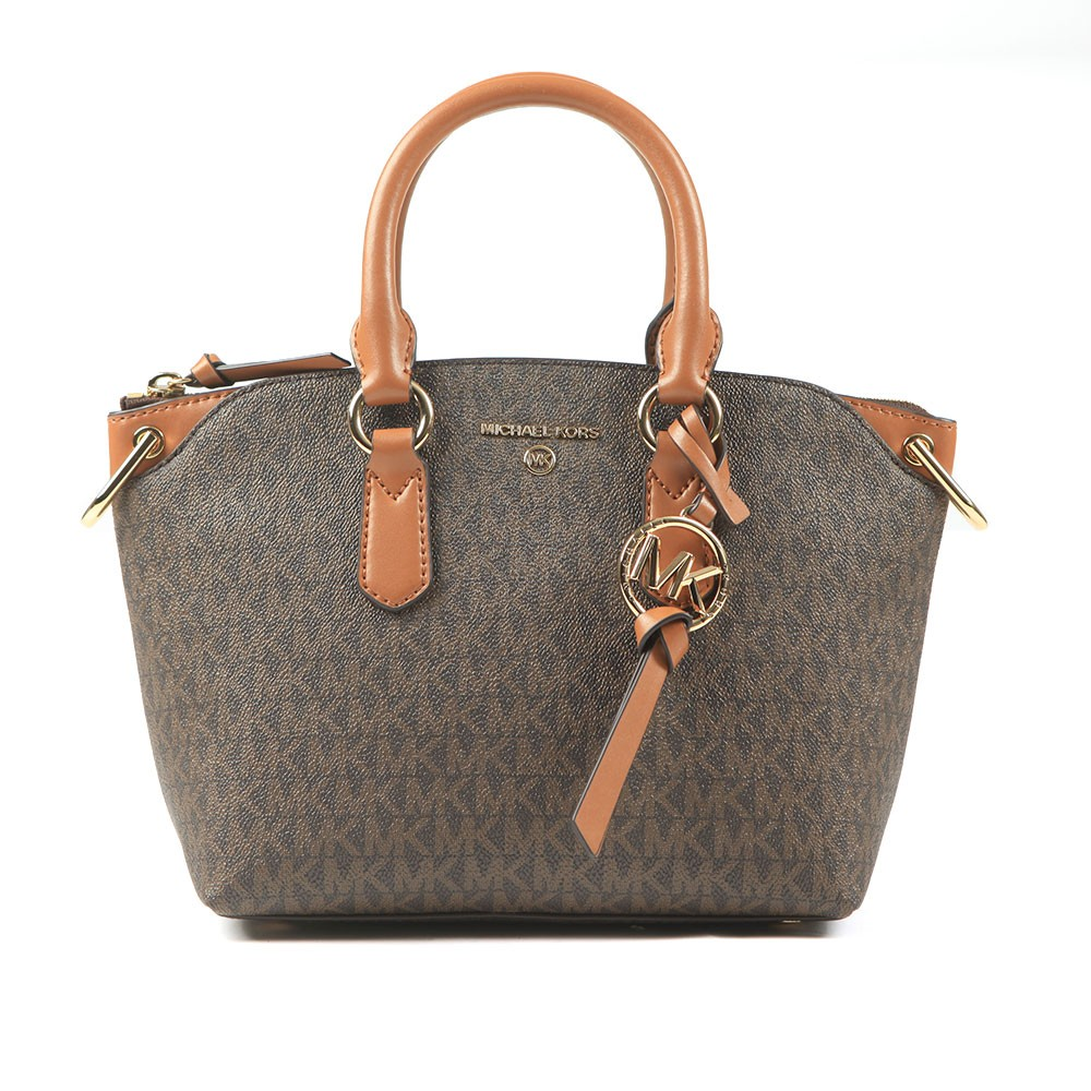 Elson Small Satchel main image