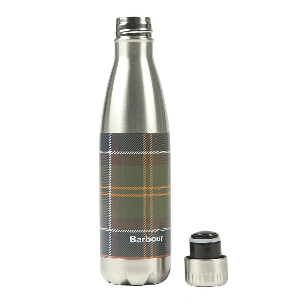 Water Bottle main image