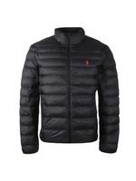 Terra Poly Jacket