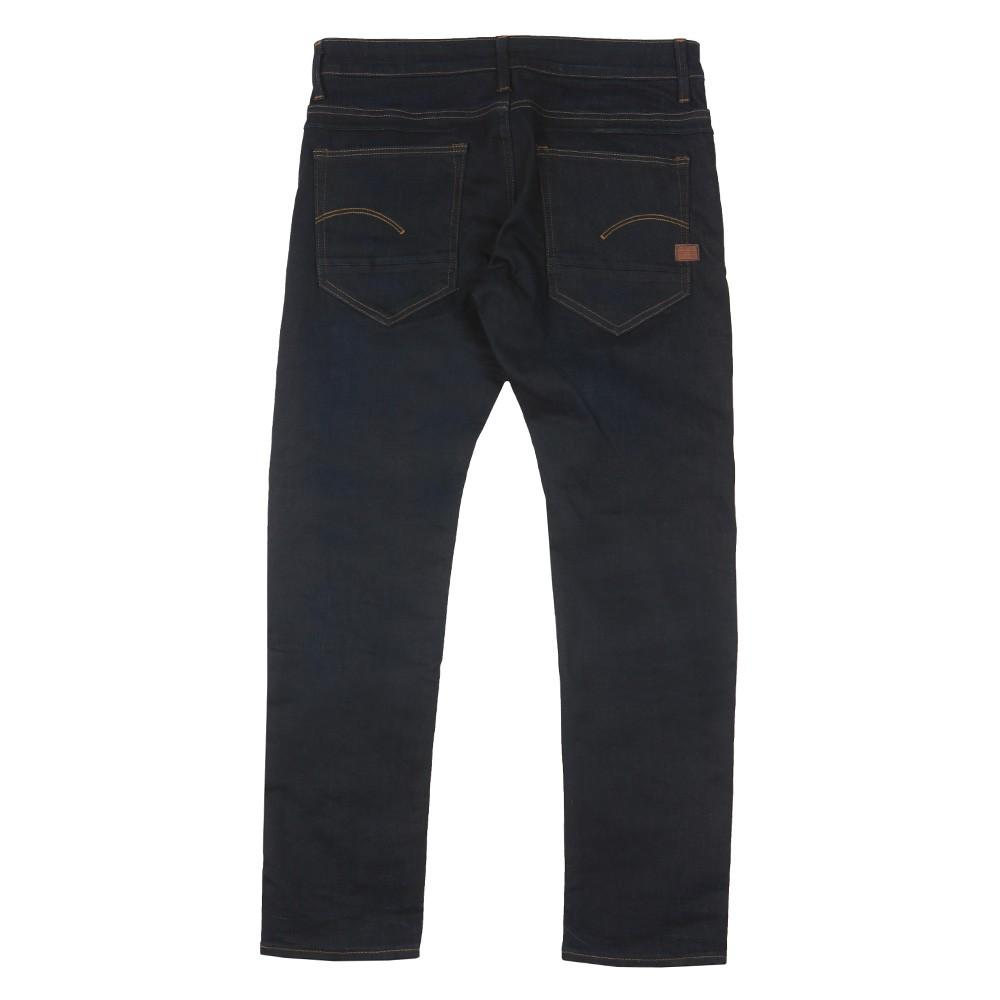 D-Staq Slim Jean main image