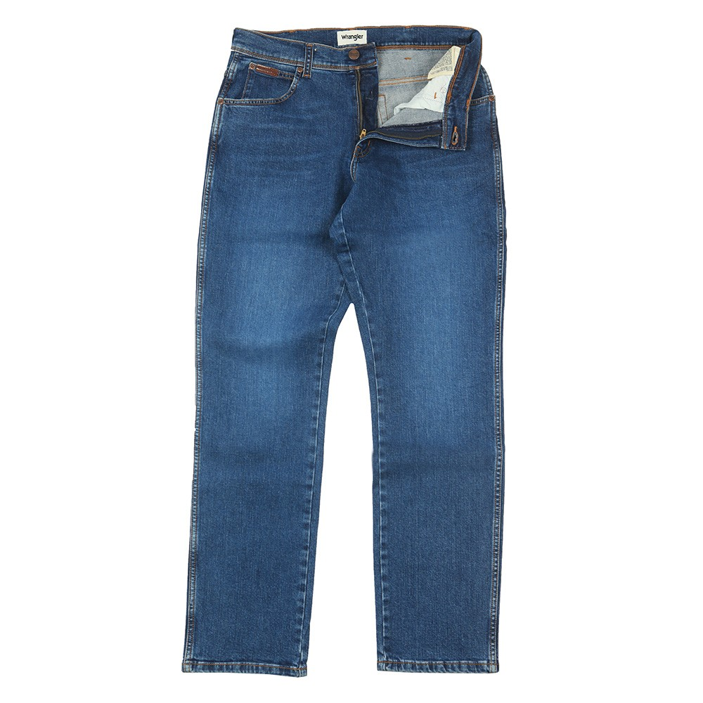Texas Slim Jean main image