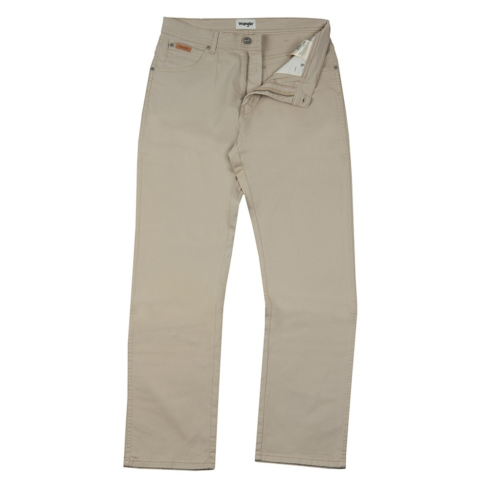 Texas Stretch Trouser main image