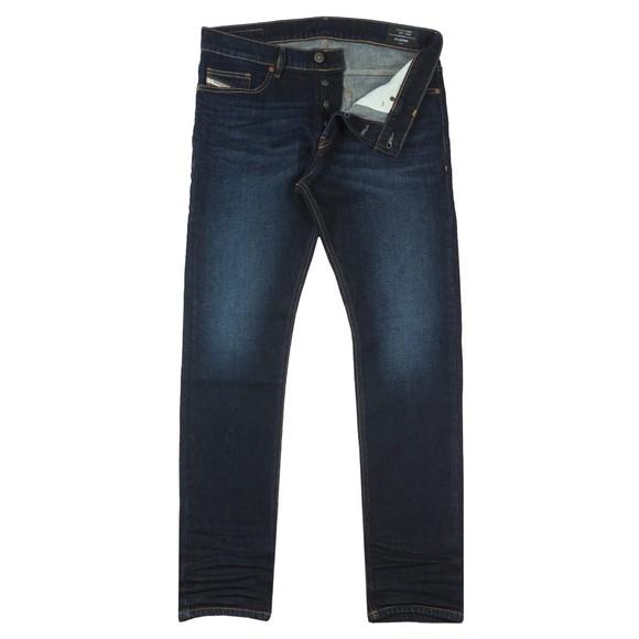 Diesel Mens 009EQ Luster Slim Jean