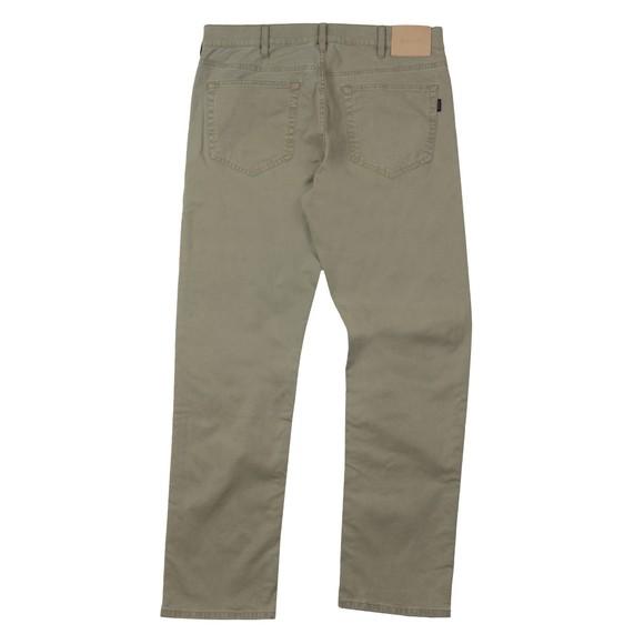 Gant Mens Beige Dusty Jean