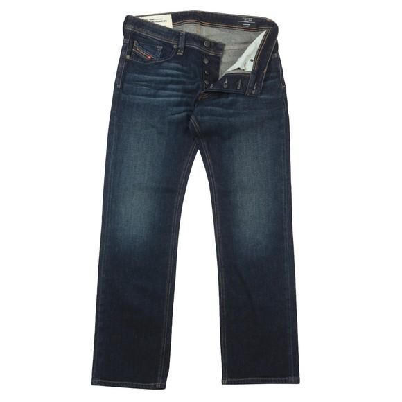 Diesel Mens 009HN Larkee Straight Jeans