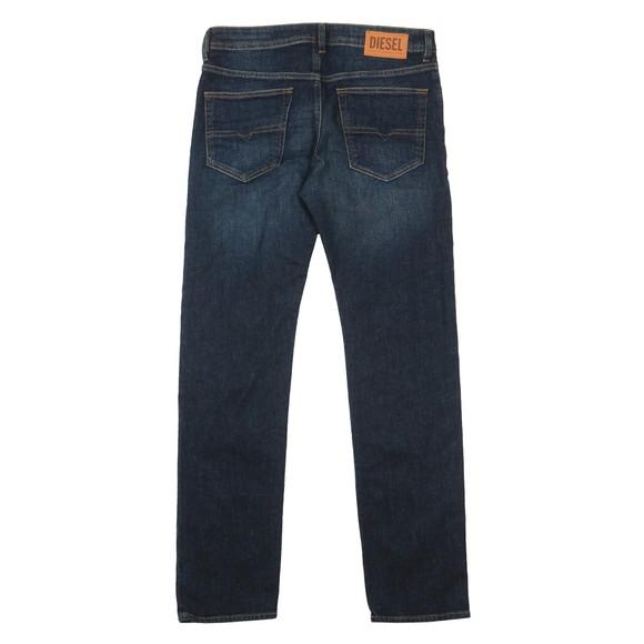 Diesel Mens 009HN Buster Jean