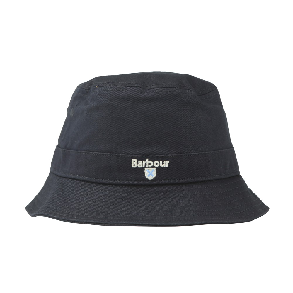 Cascade Bucket Hat main image