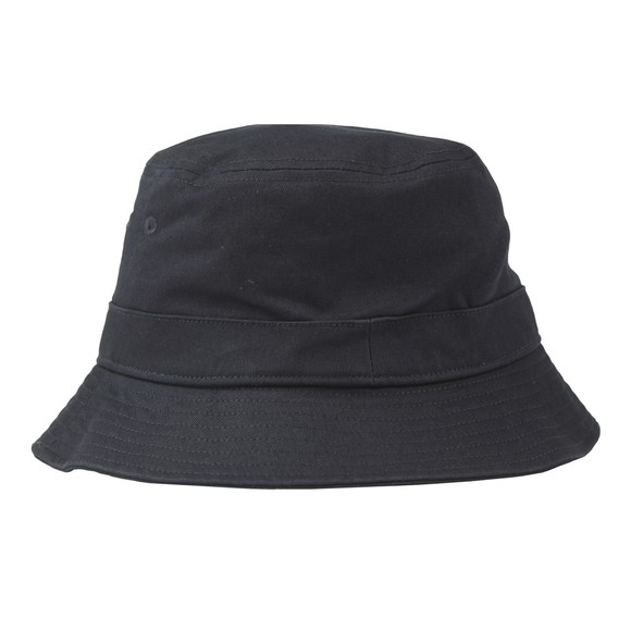 Barbour Lifestyle Mens Blue Cascade Bucket Hat main image