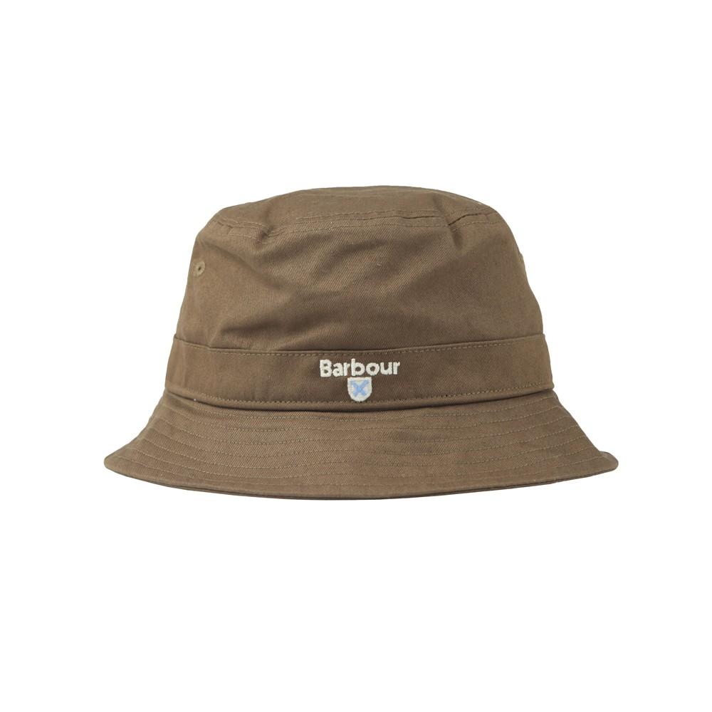 Cascade Bucket Hat main image