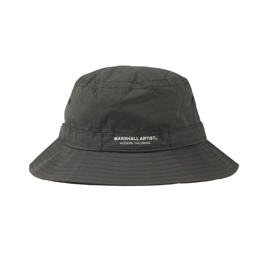 Jungle Bucket Hat main image