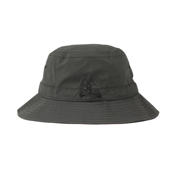 Marshall Artist Mens Grey Jungle Bucket Hat