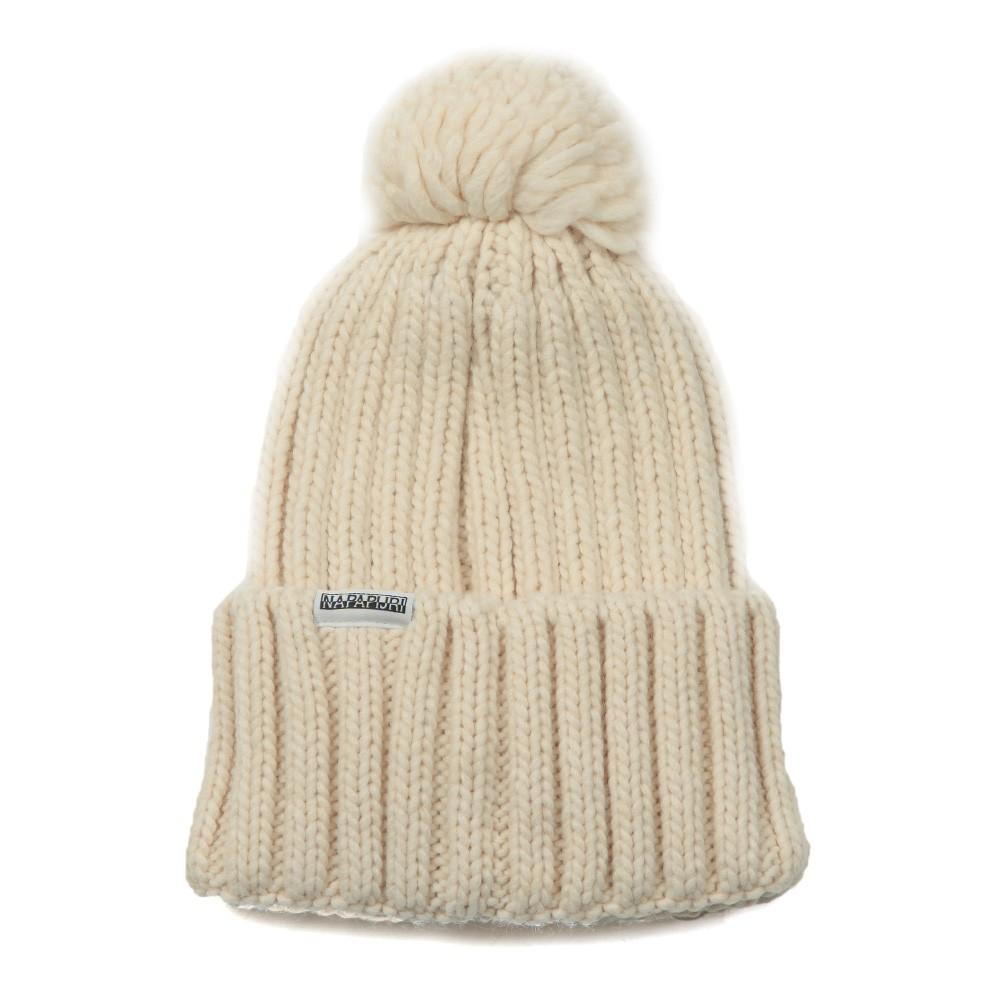 Semiury 3 Hat main image