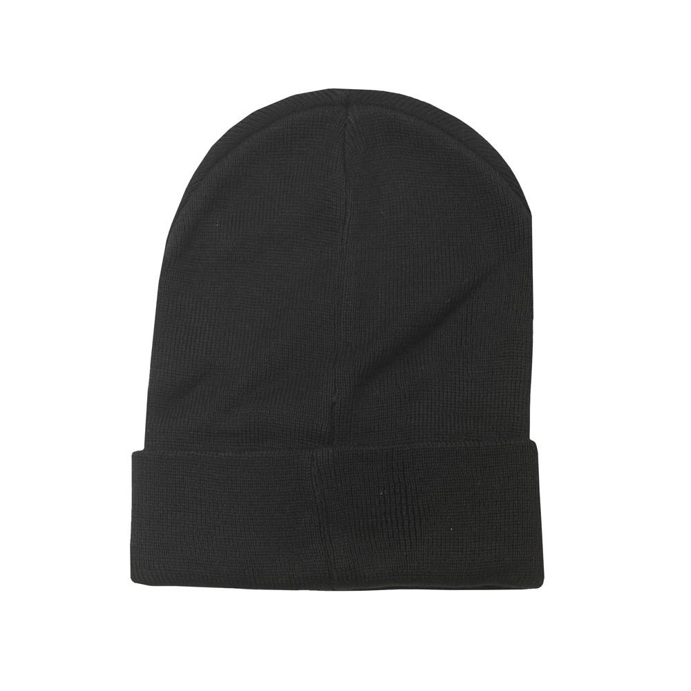 Girls Logo Hat main image