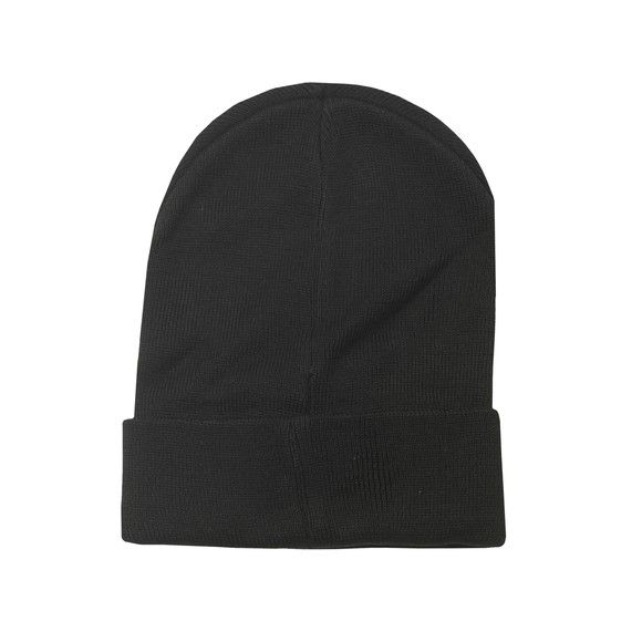 Guess Girls Black Girls Logo Hat