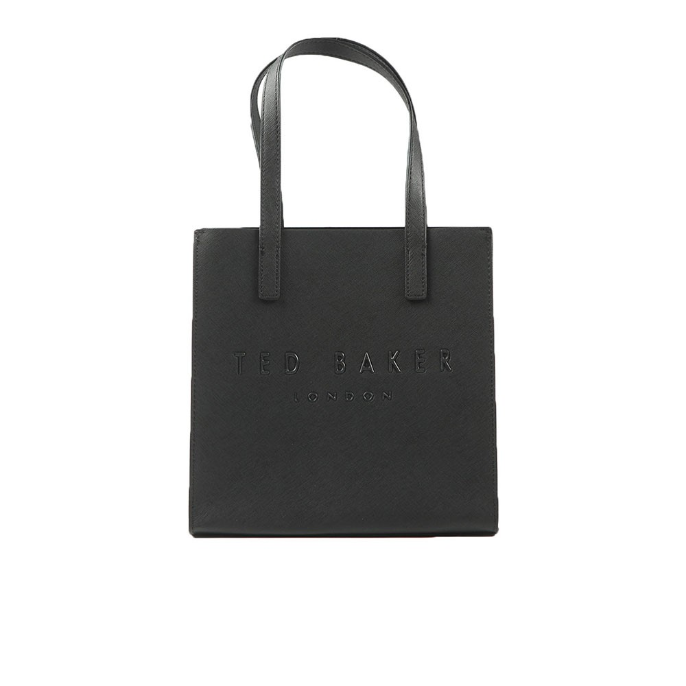 Seacon Crosshatch Small Icon Bag main image
