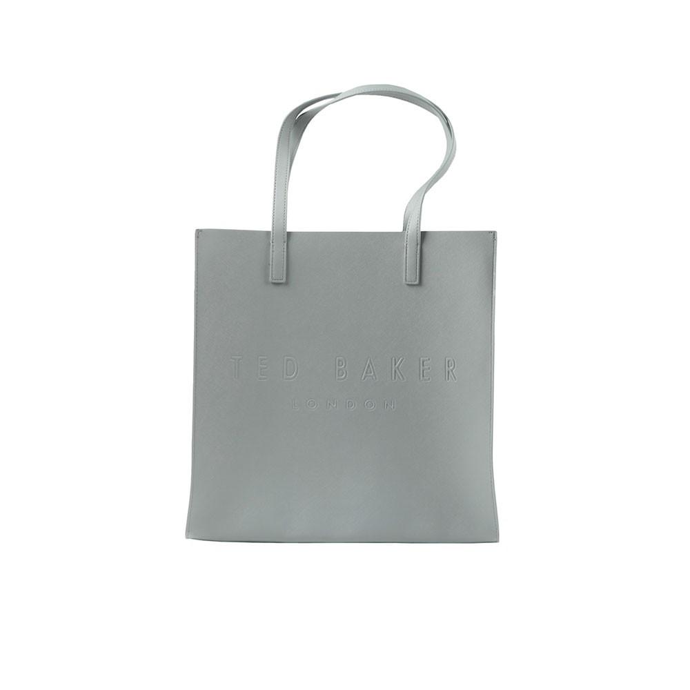Seacon Crosshatch Small Icon Bag main image