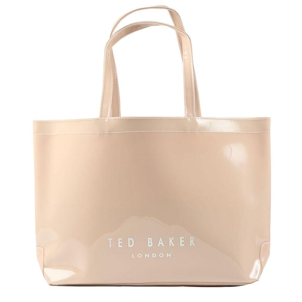 Haticon EW Bow Icon Shopper Bag main image