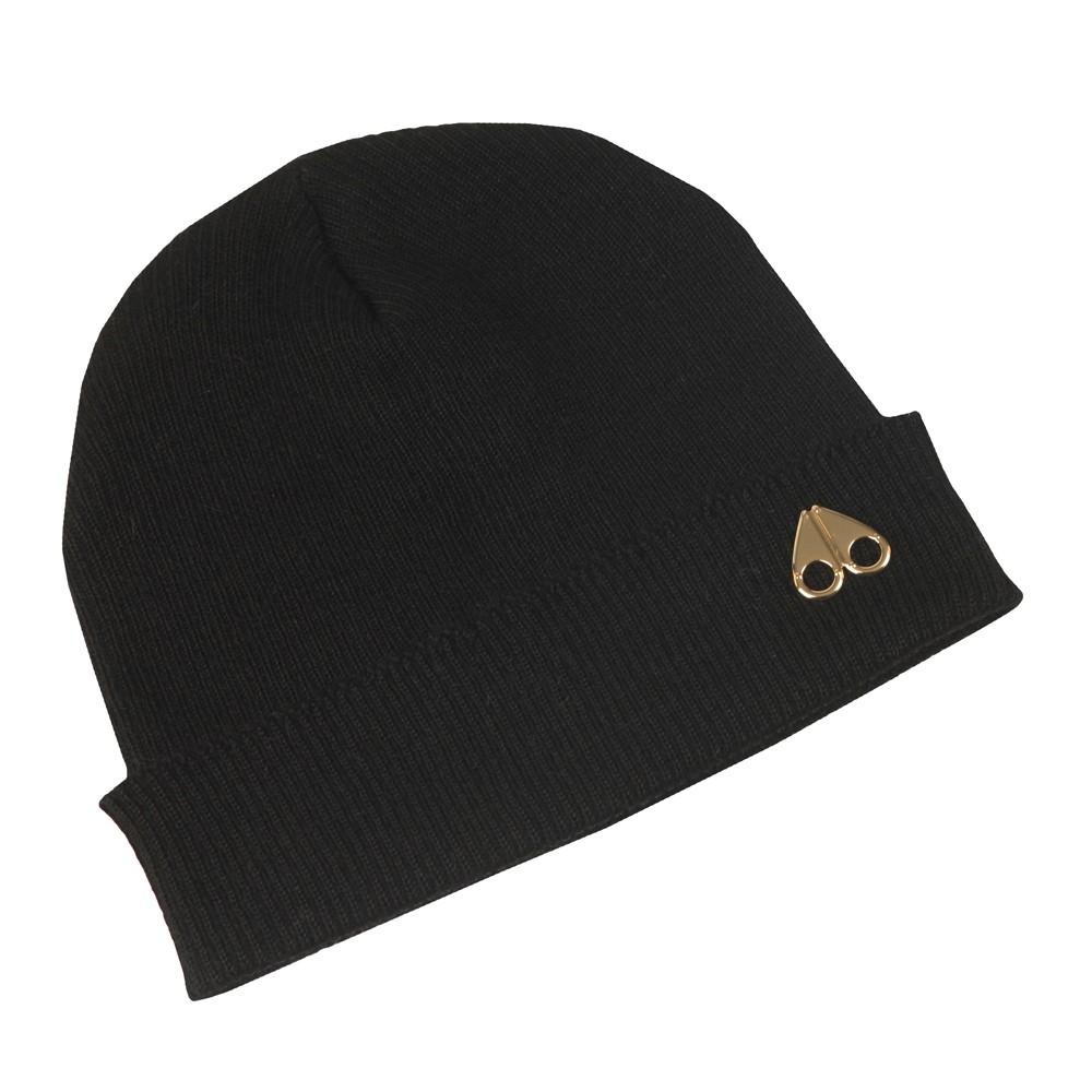 Kingbridge Hat main image