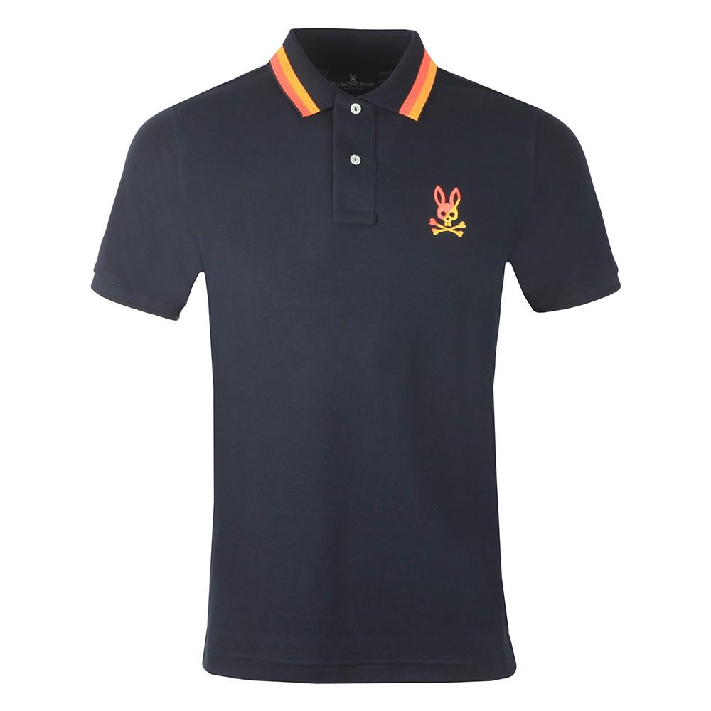Surrey Polo Shirt