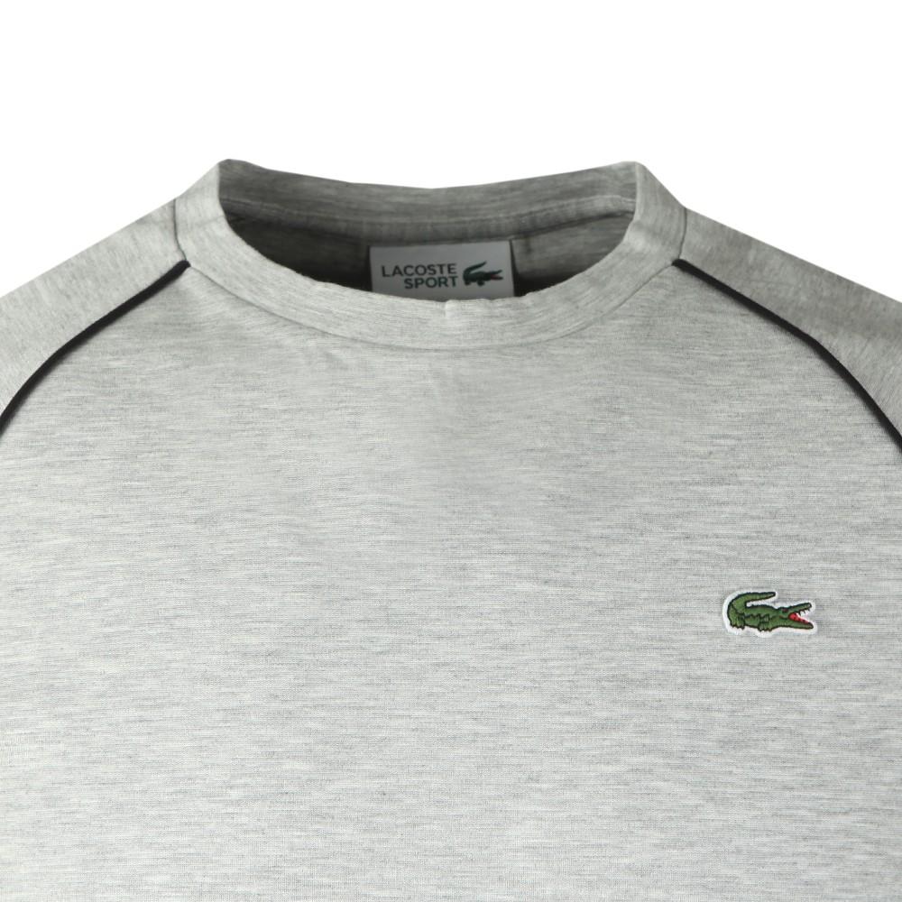 TH1558 LS T-Shirt main image