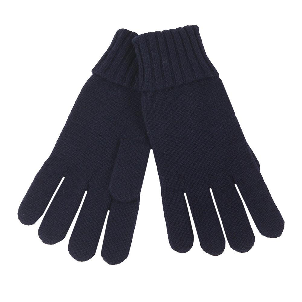 RV2783 Wool Gloves main image
