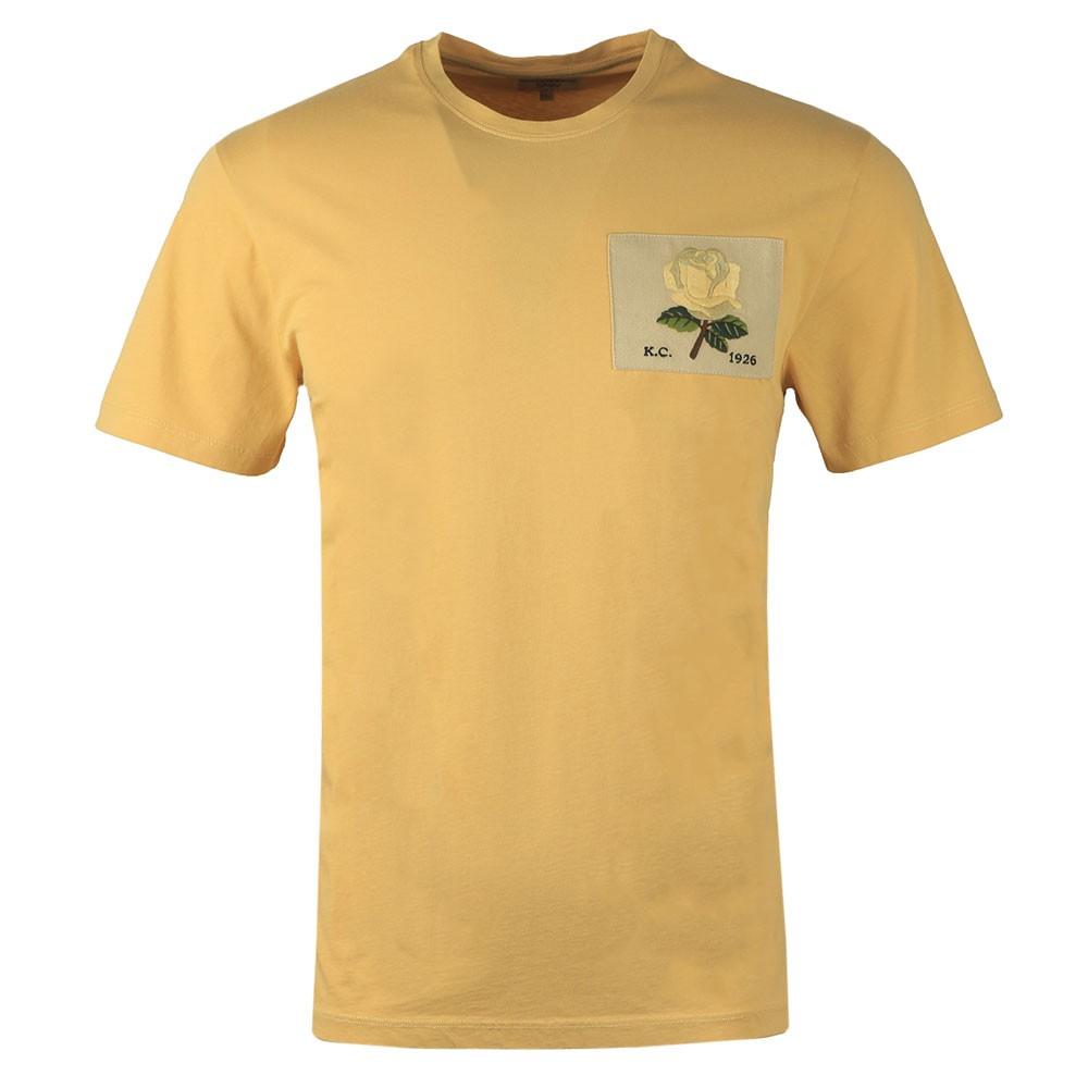 Rose 1926 Icon T Shirt main image