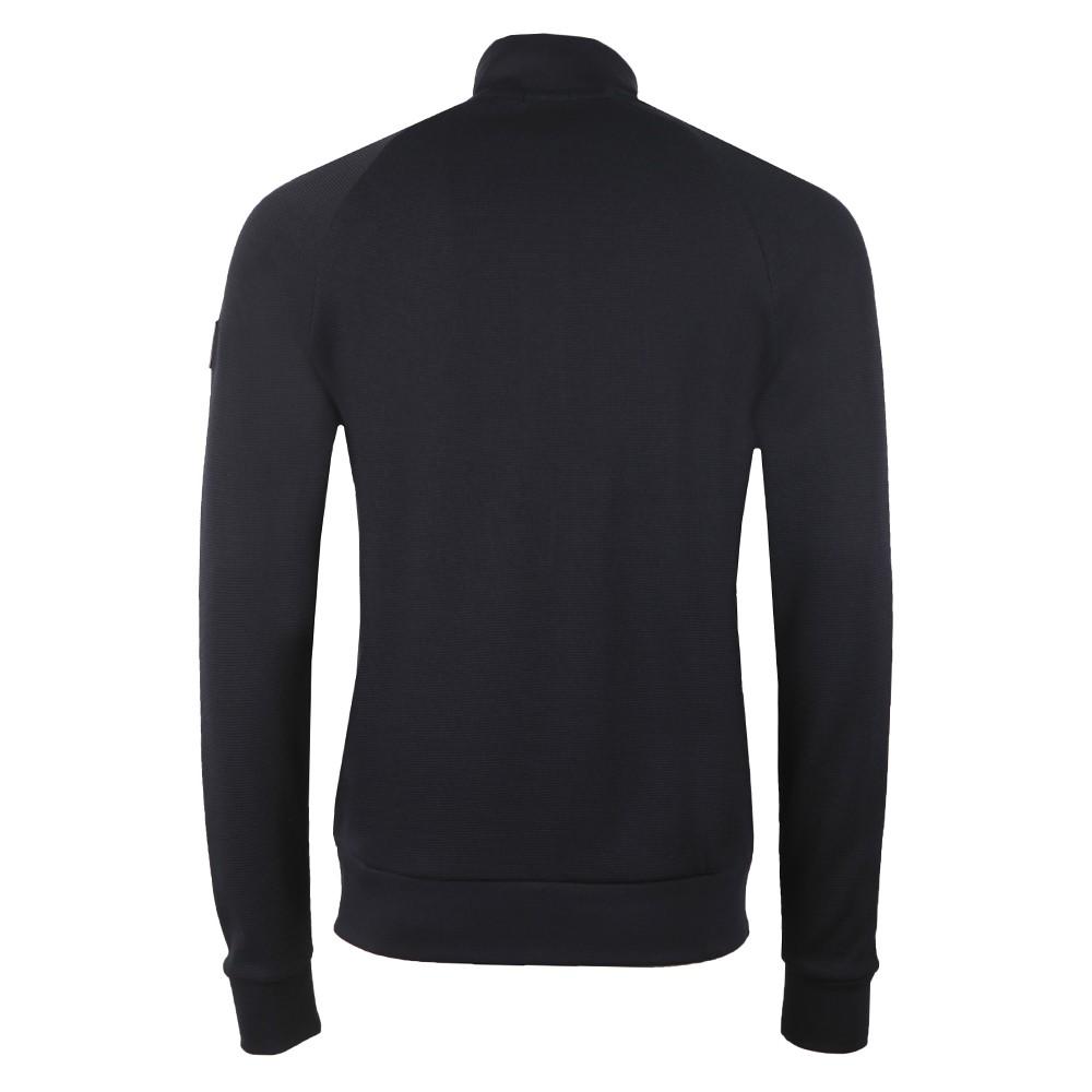 Formal Shepherd 36 Full Zip Sweatshirt main image