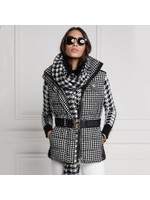 Valais Quilted Gilet