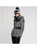 Vermont Puffer Jacket
