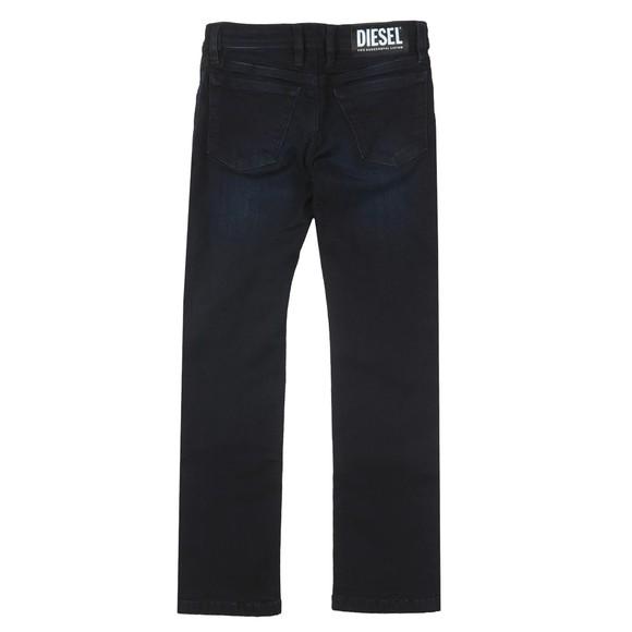 Diesel Boys Blue Boys Waykee Jean