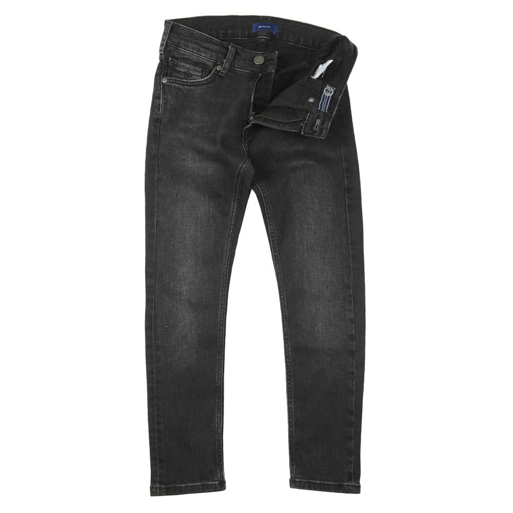 TB Slim Jean