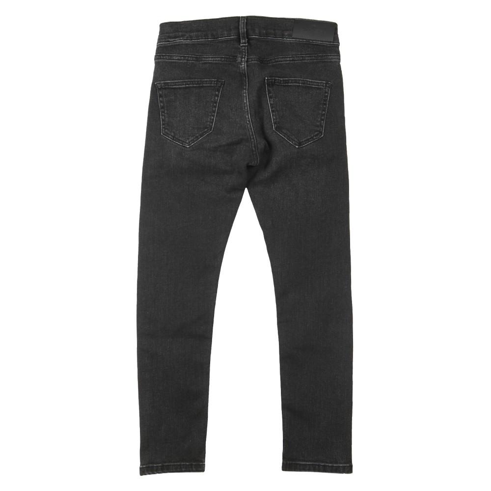 TB Slim Jean main image