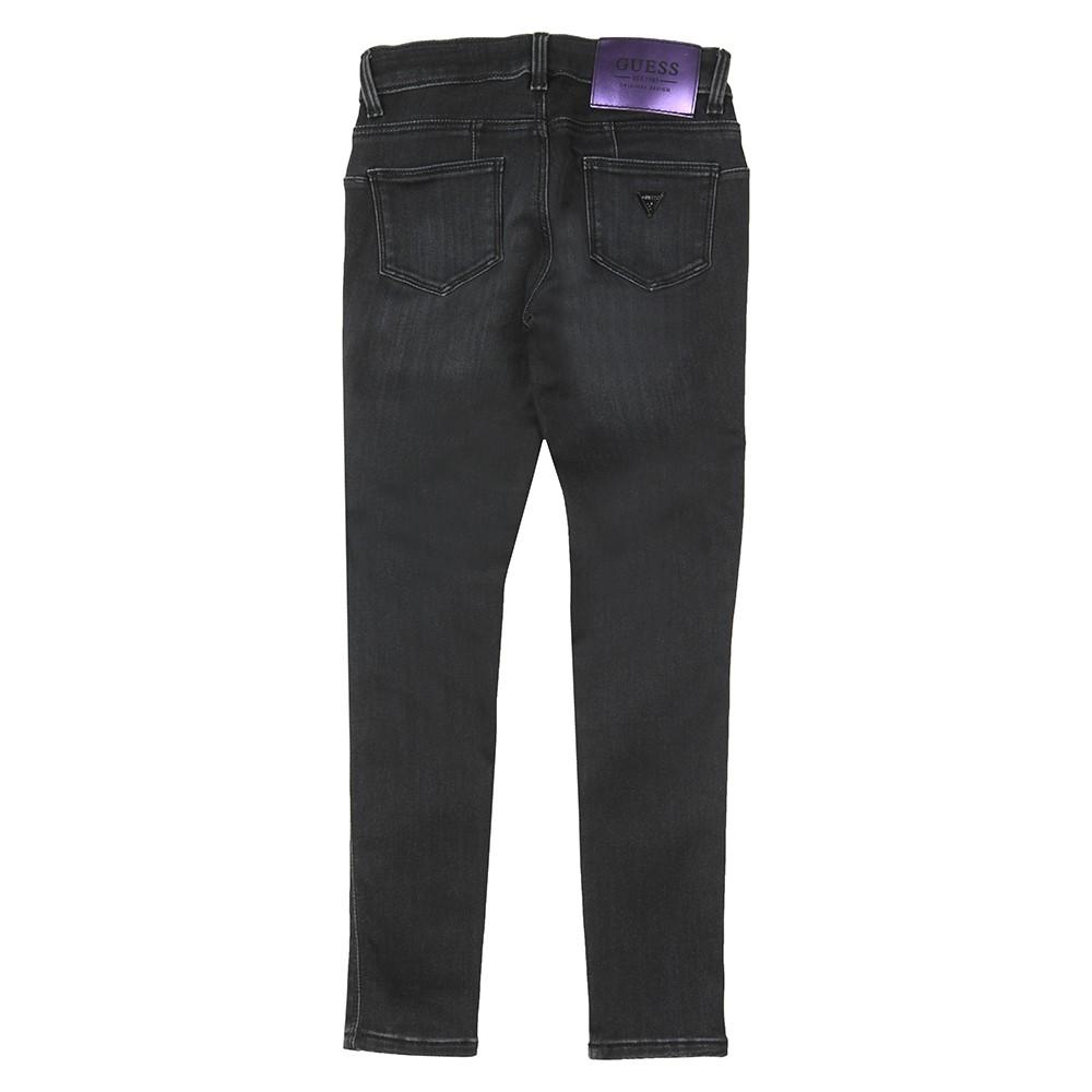 Skinny Jean main image