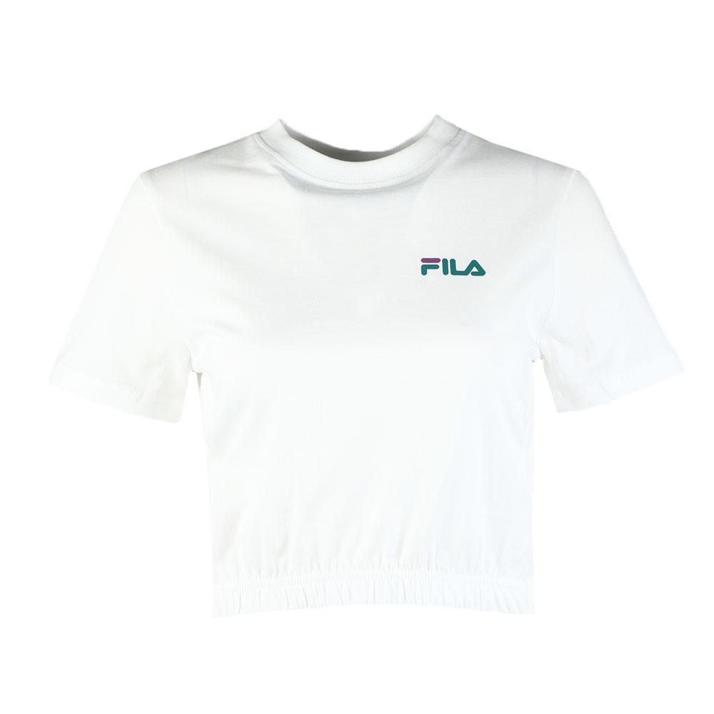 Felicity T Shirt main image