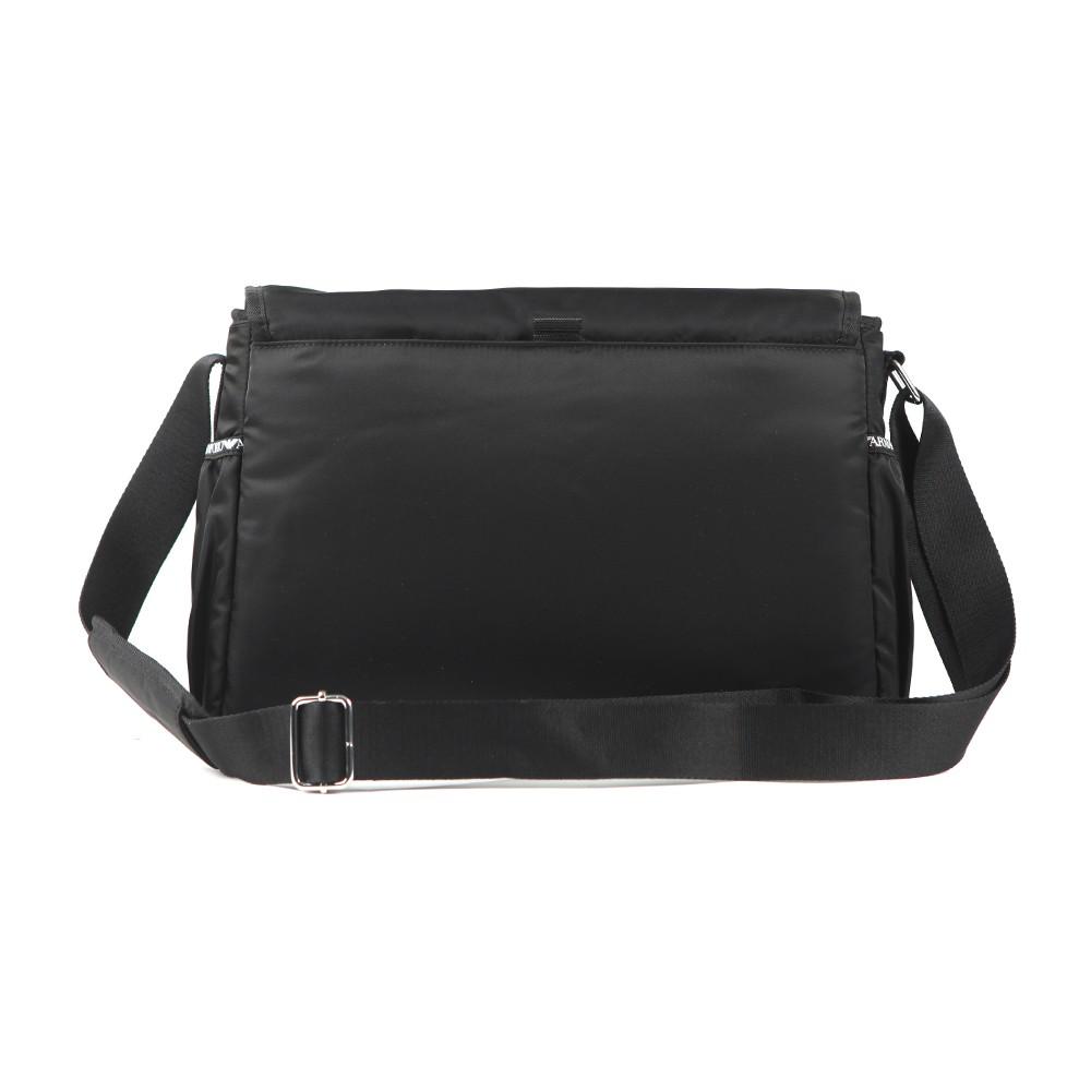 Changing Bag main image