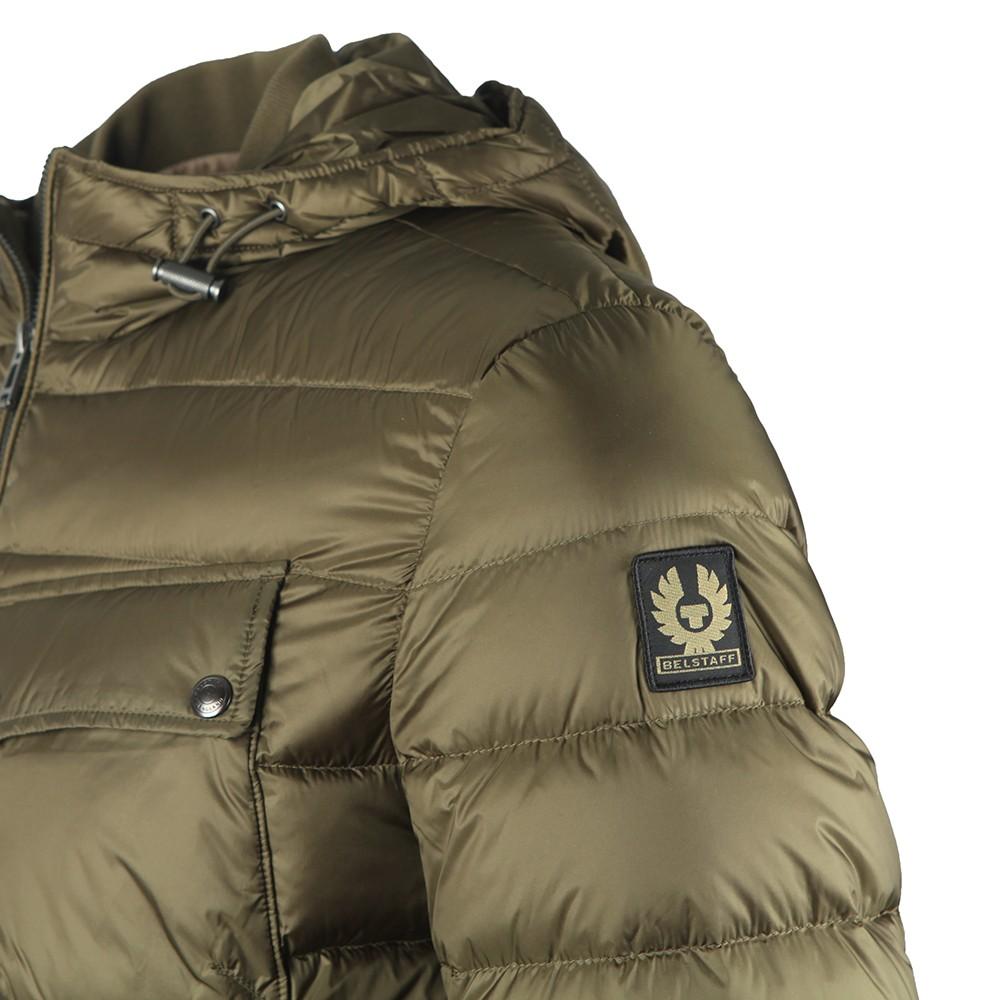 Streamline Jacket main image