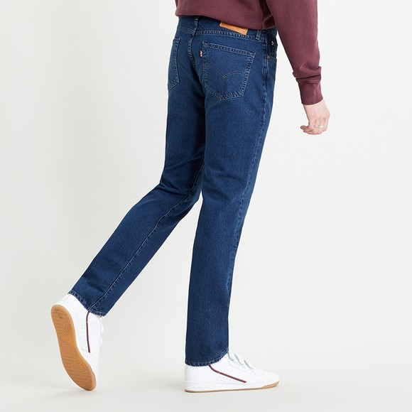 Levi's ® Mens Blue 511 Jean main image