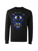 Demon Fleece Sweatshirt