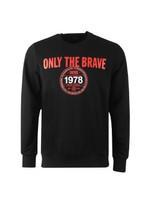 Girk Crew Sweatshirt