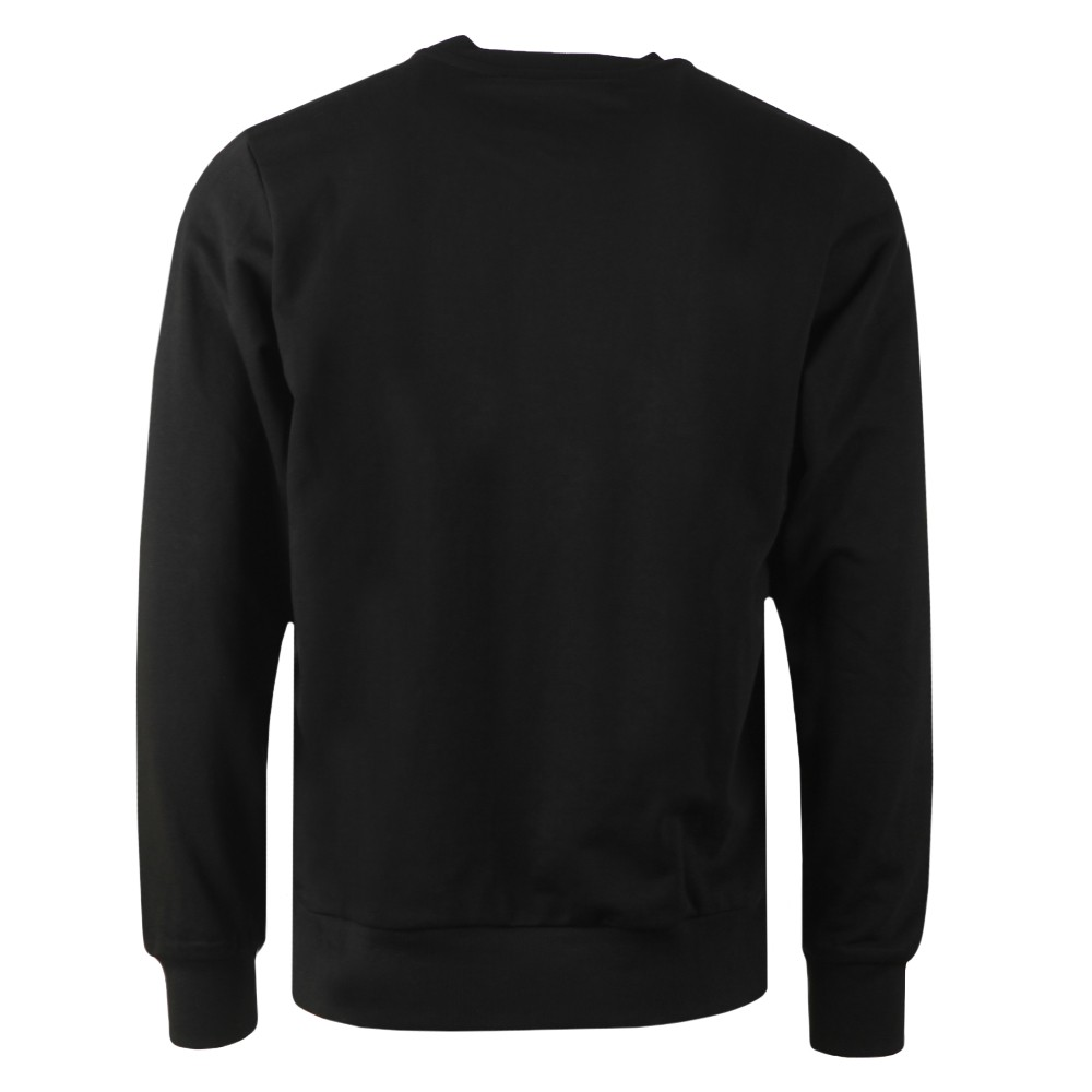 Girk Crew Sweatshirt main image