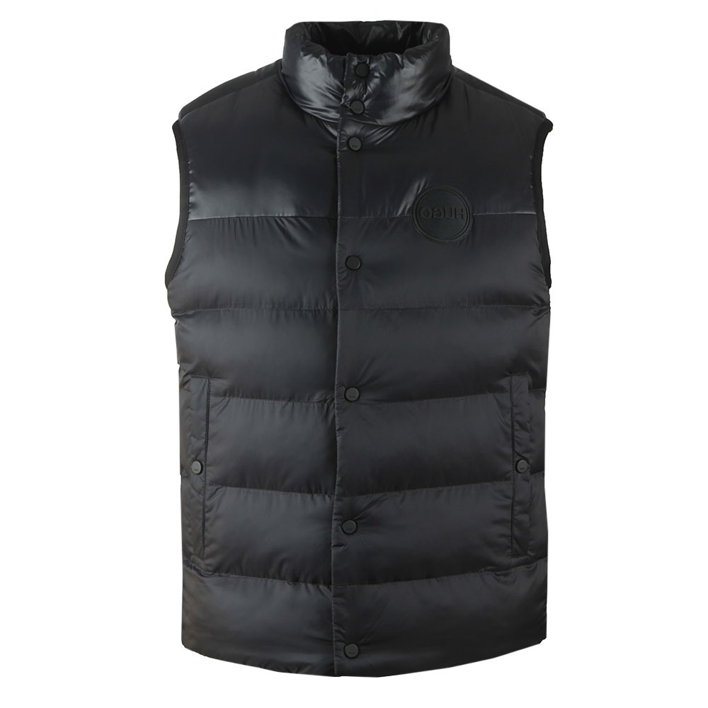 Baltino2041 Gilet main image