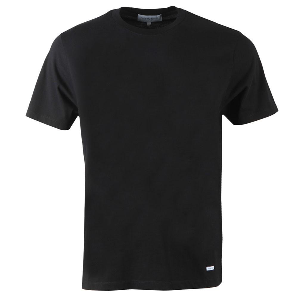 DYO Heavy T-Shirt
