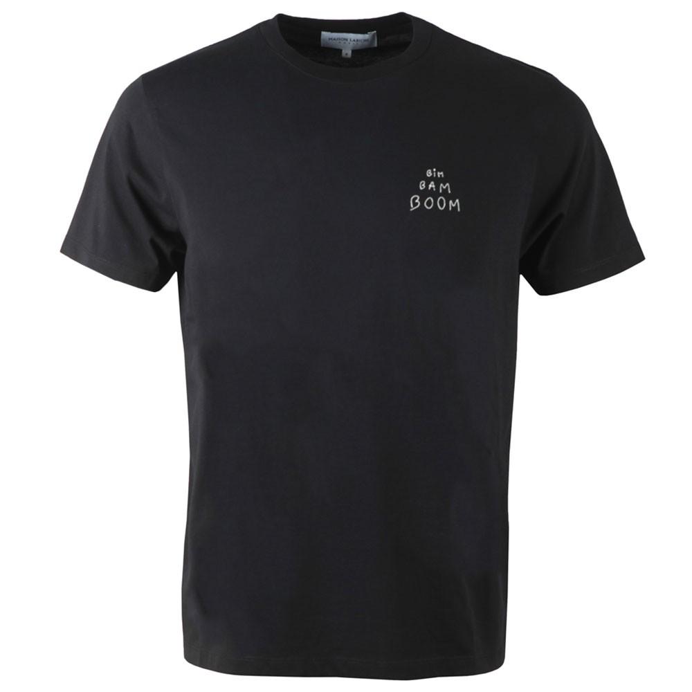 Bim Bam Boom T-Shirt