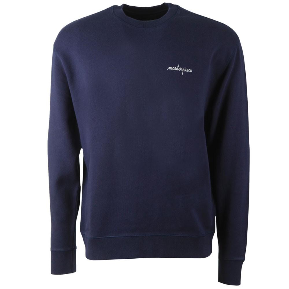 Classique Masterpiece Sweatshirt